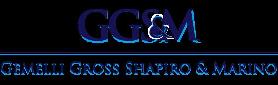 Gemelli Gross Shapiro & Marino